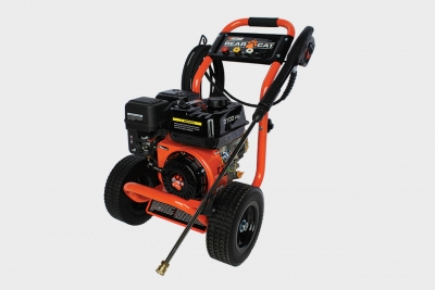 PW3100B PRESSURE WASHER