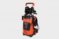 PW2014E PRESSURE WASHER