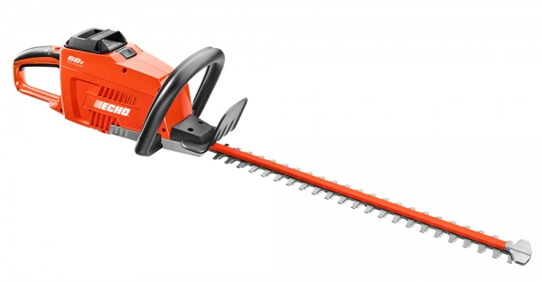 CHT-58V2AH CORDLESS HEDGE TRIMMER