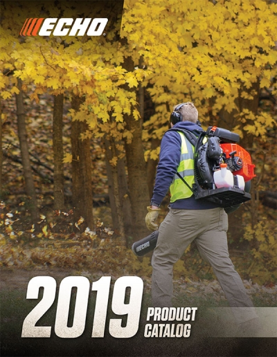 http://www.echo.ca/Images/2019-Spring/2019_ECHO_ProductCatalog.pdf