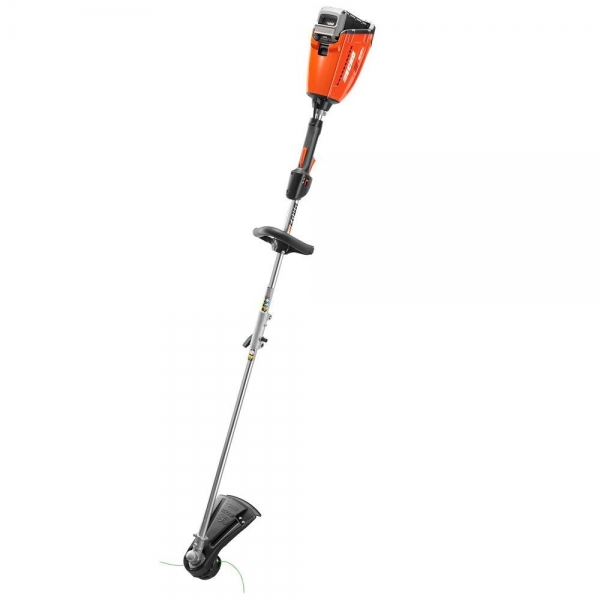 CST-58V2AHCV CORDLESS STRING TRIMMER